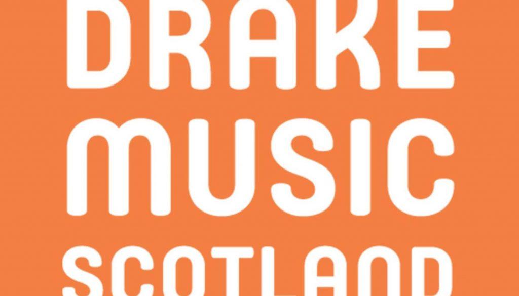 drake-music-scotland