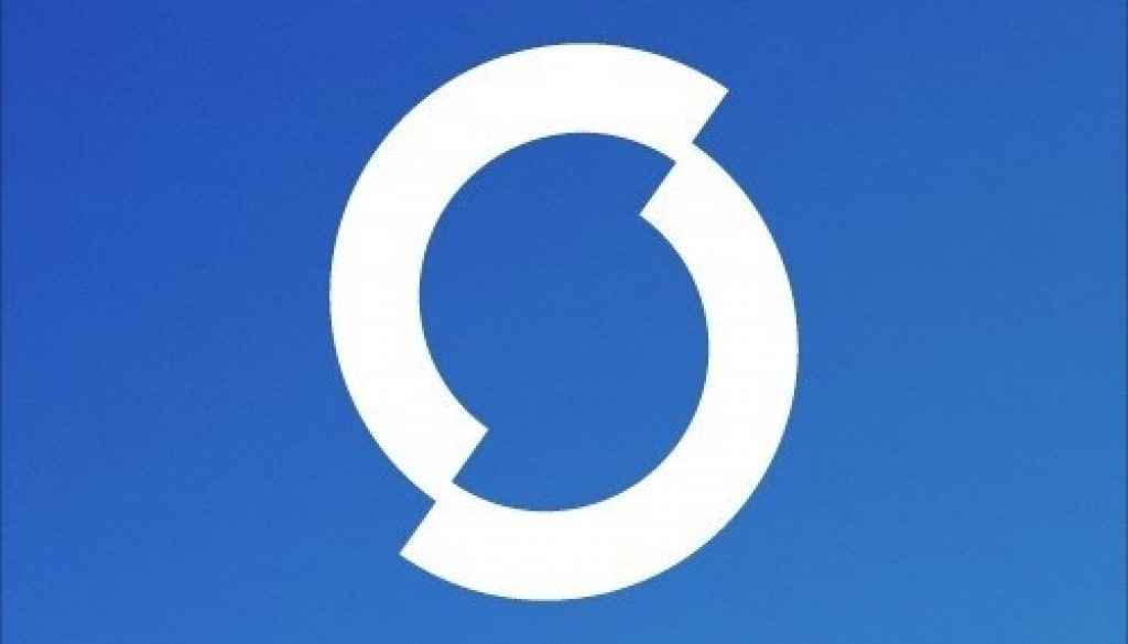 logo-scottish-opera