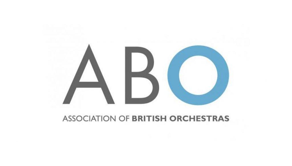 logo_abo
