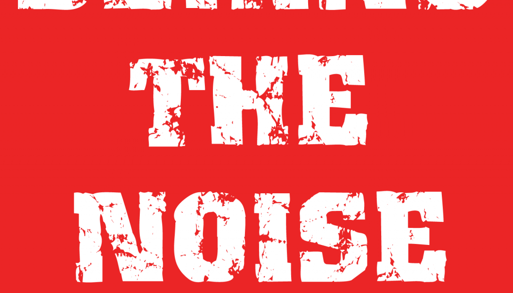 logo_behind-the-noise