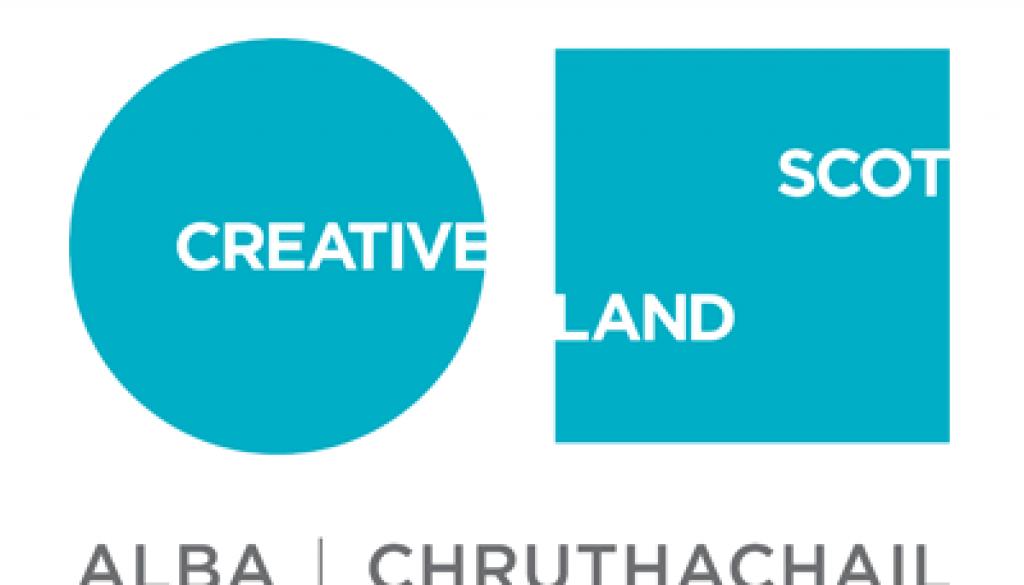 logo_creativescotland