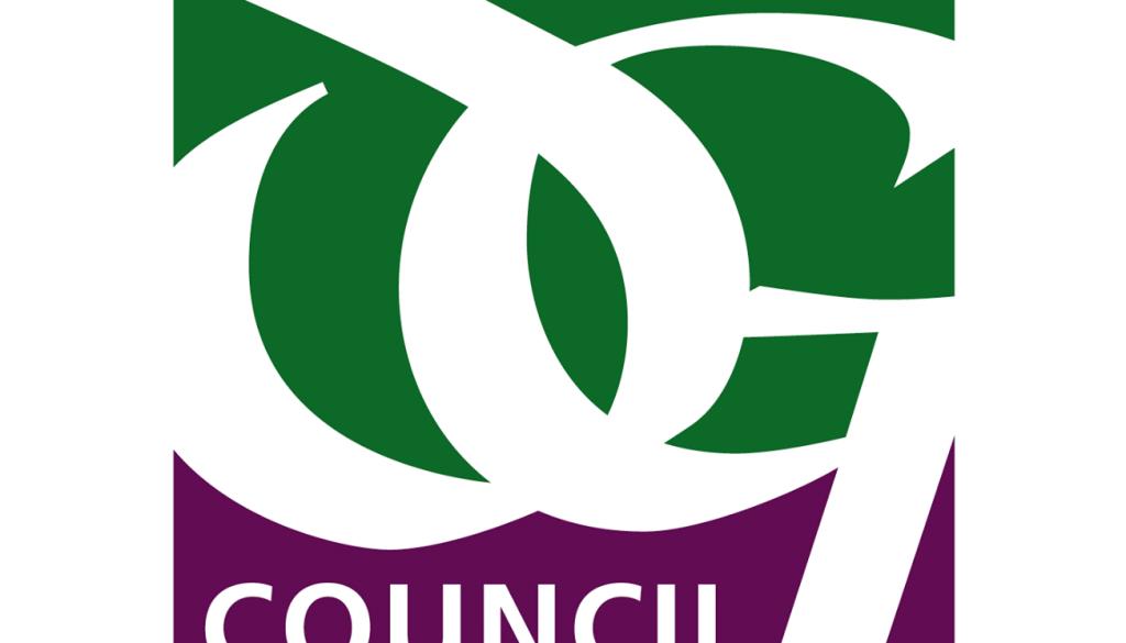 logo_dumfriesgallowatcouncil
