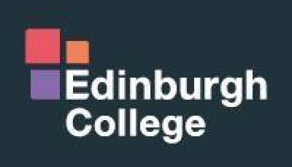 logo_edinburghcollege