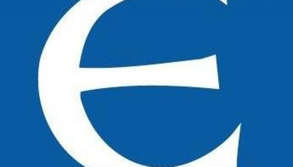 logo_edinburghcouncil