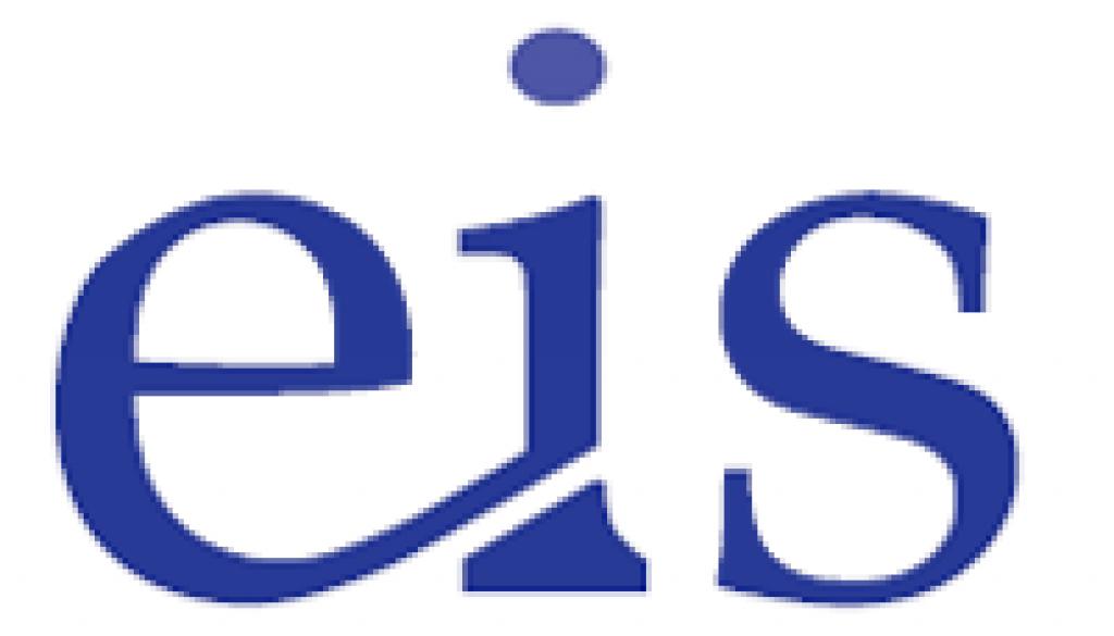 logo_educationinstitutescotland