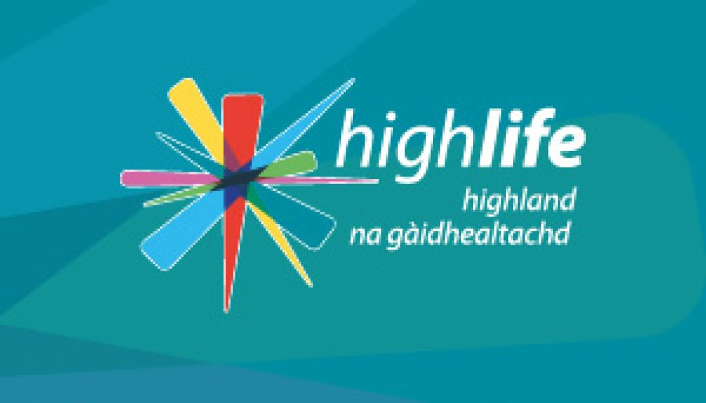 logo_highlifehigland