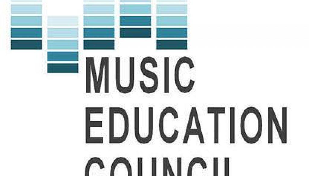 logo_musiceducationcouncil
