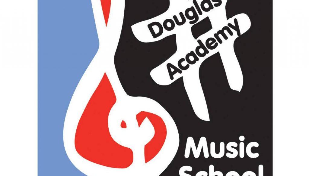 logo_musicschoolofdouglasacademy