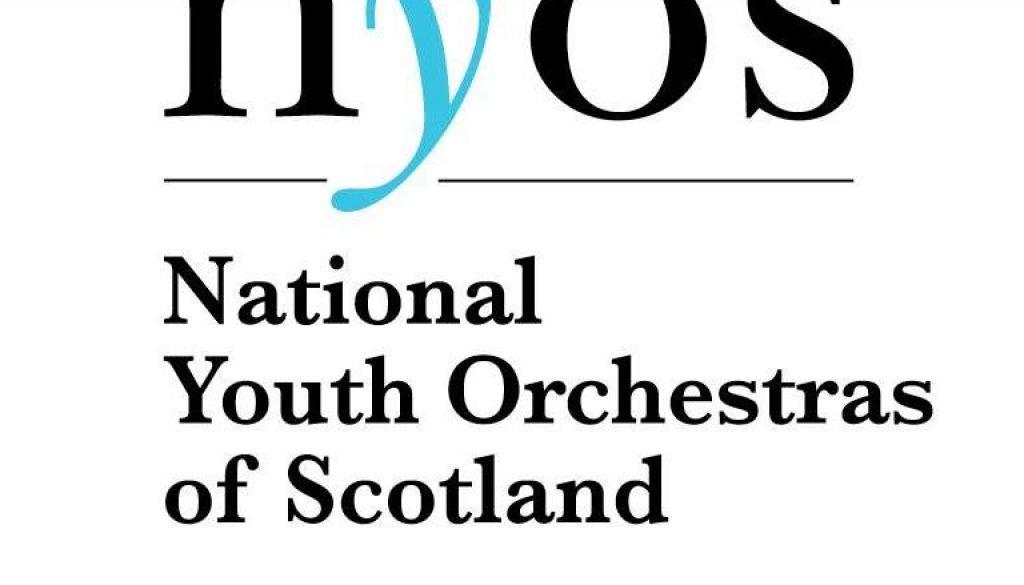 logo_nyos