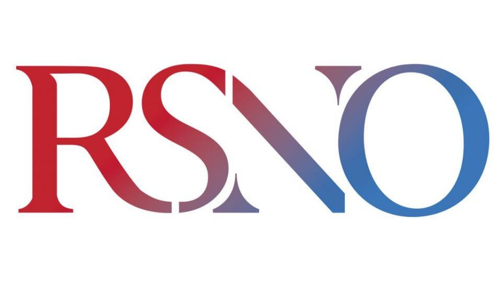 logo_rsno