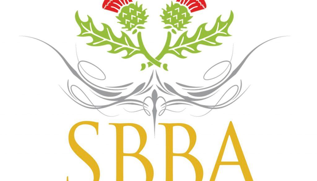 logo_sbba