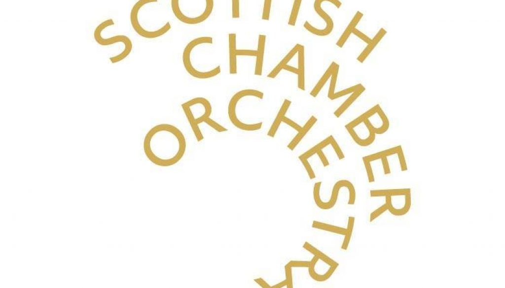 logo_scottishchamberorchestra