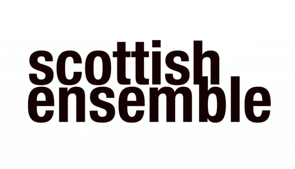 logo_scottishensemble