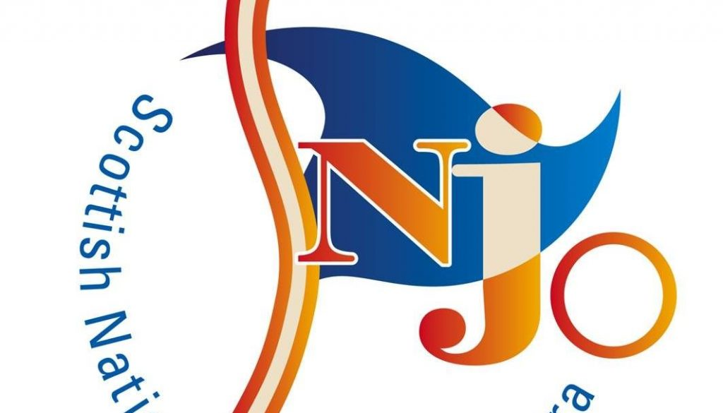logo_scottishnationaljazzorchestra