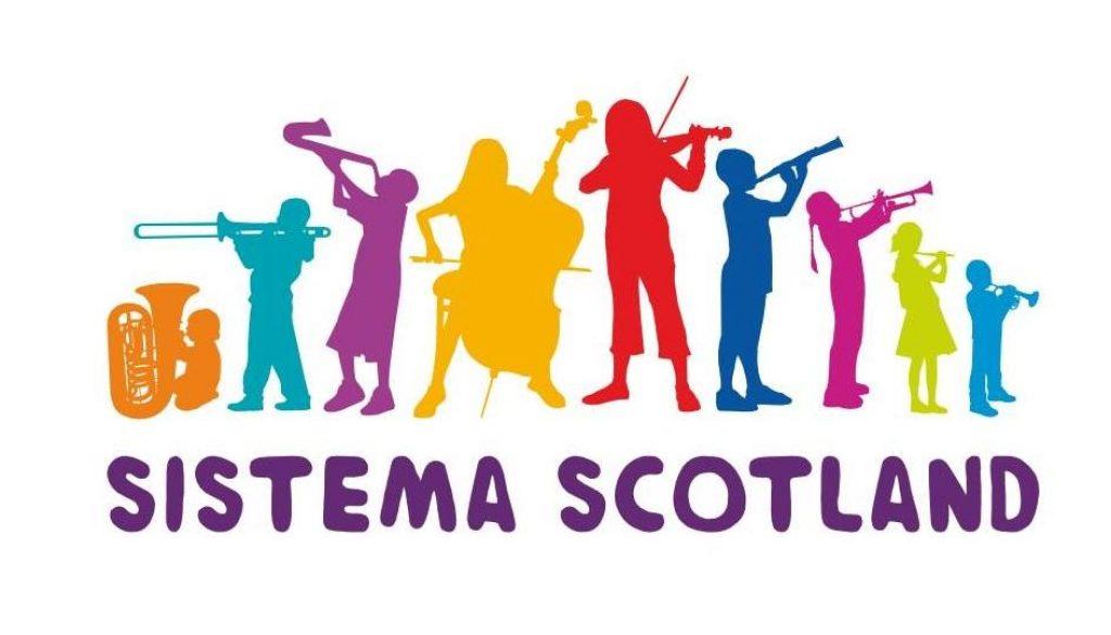 logo_sistema-scotland