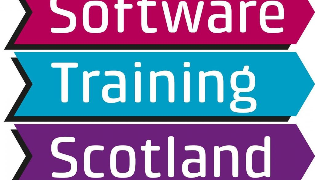logo_softwarstrainingscotland