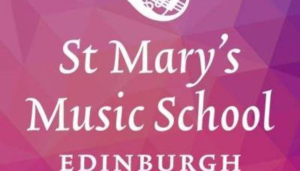 logo_stmarymusicschool