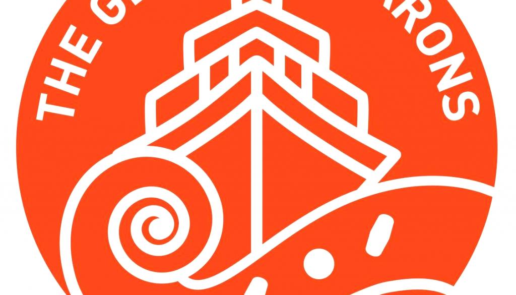 logo_the-glasgow-barons