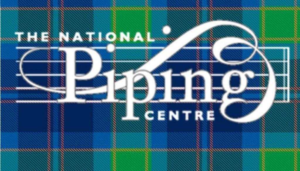 logo_thenationalpipingcentre