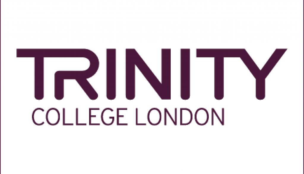 logo_trinitycollegelondon