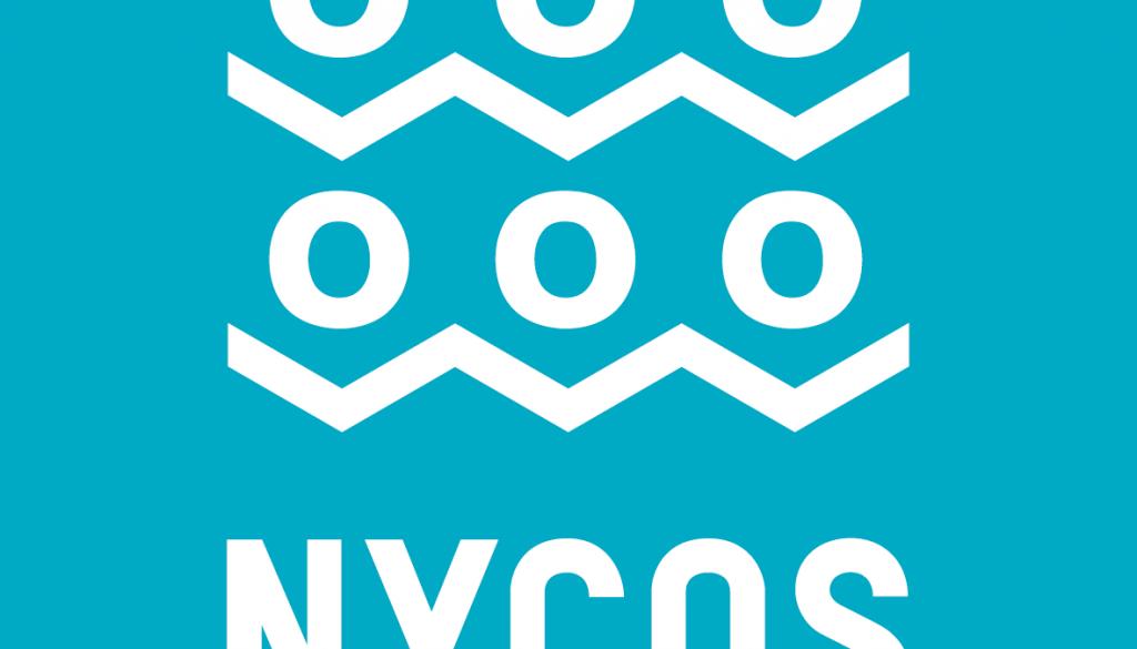 nycos_logo_reversed