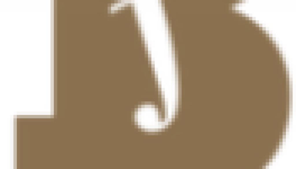 screenshot-2020-11-06-at-20.19.48