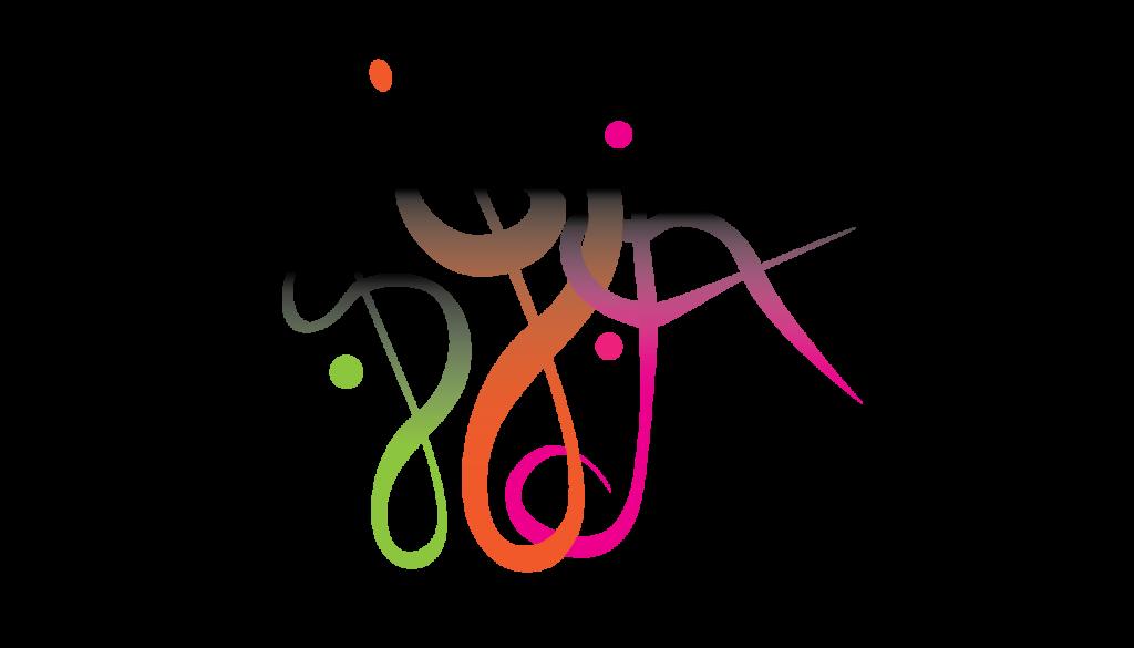 tinderbox-logo-colour