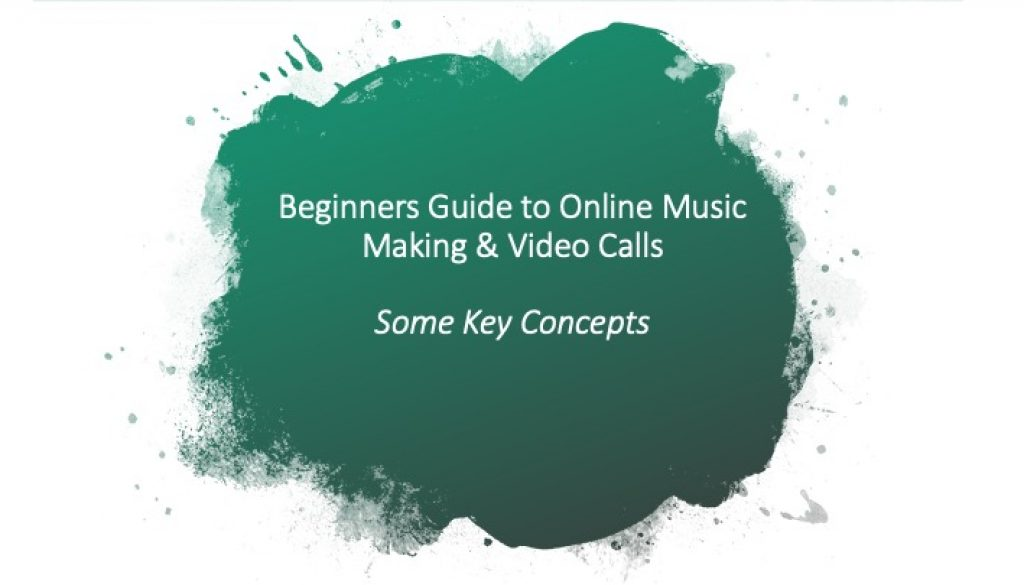 beginners-guide-to-online-music-making-key-concepts