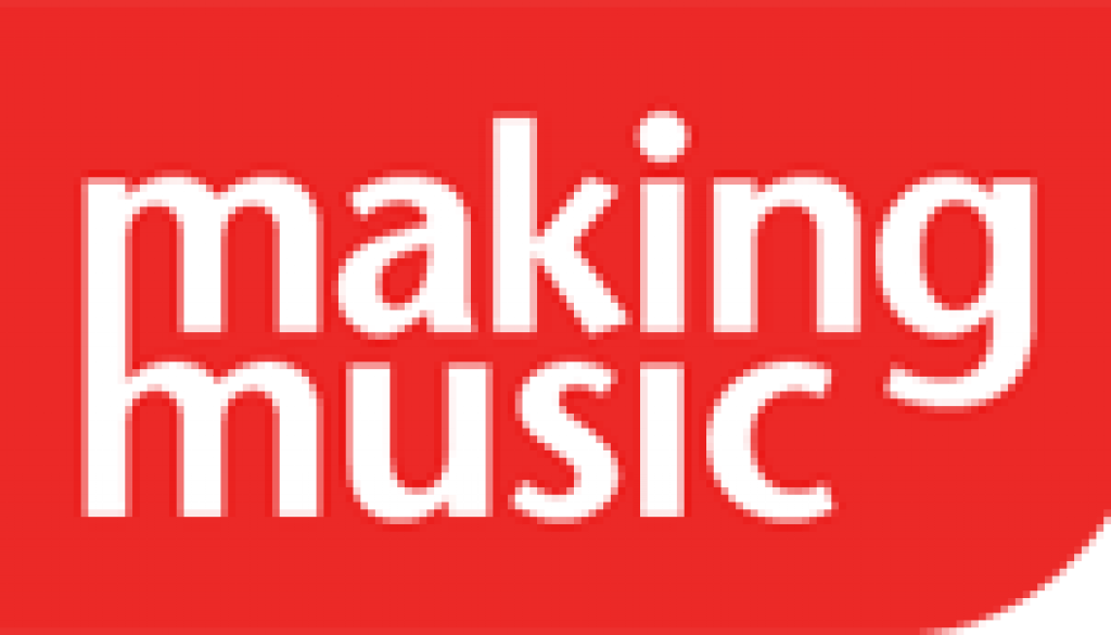 making_music_logo