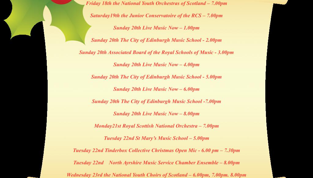 mepg-musical-christmas-cards-programme