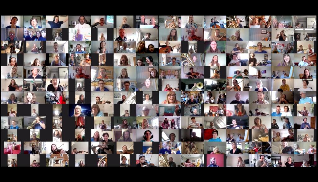 screenshot-2020-12-06-at-19.32.15