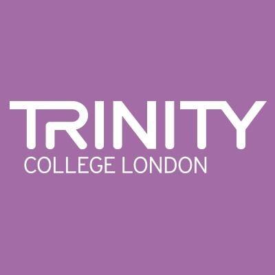 Trinity Digital Exams  Video 1