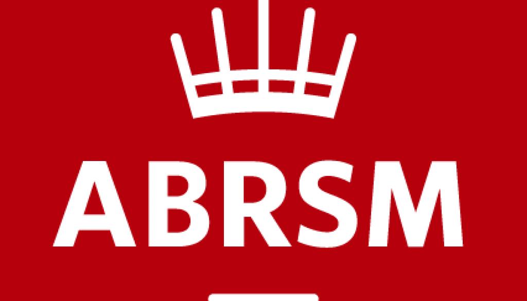 abrsm-block-logo-red-rgb