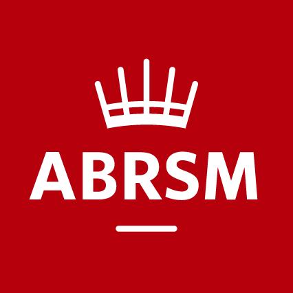 ABRSM Performance Exams