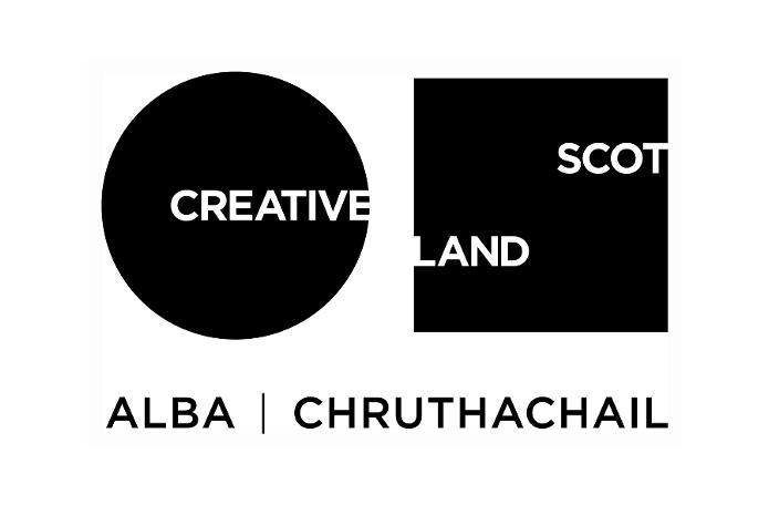 Creative_Scotland-logo-6951