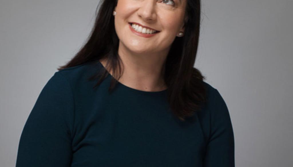 Dr Anita Collins