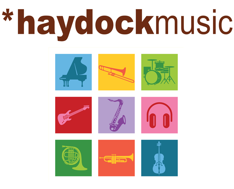 HAYDOCKMUSIC_800_Masterlogo_Whitebackground copy-1