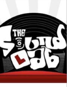 The Sound Lab