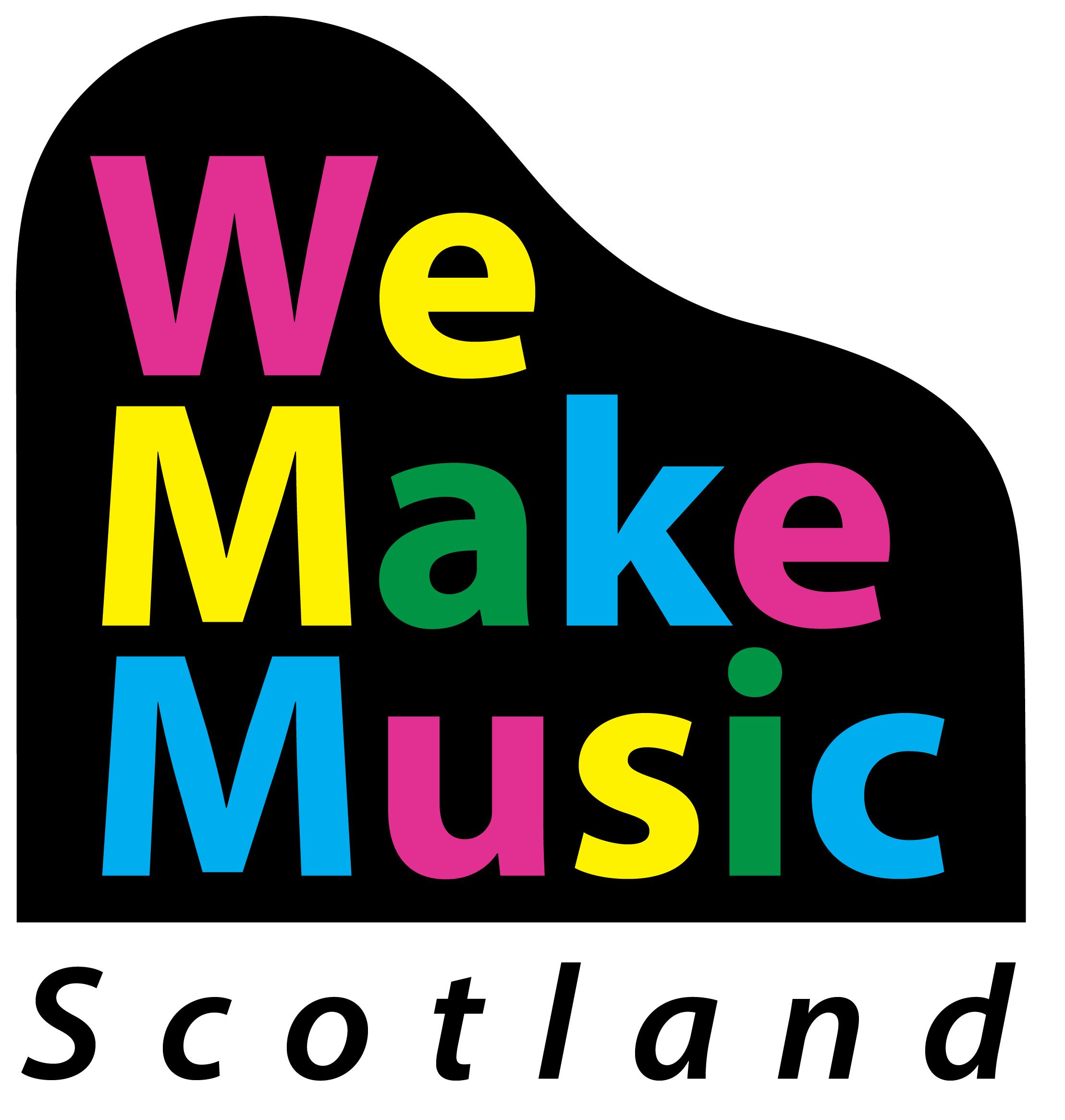 WMM Logo (8apr)